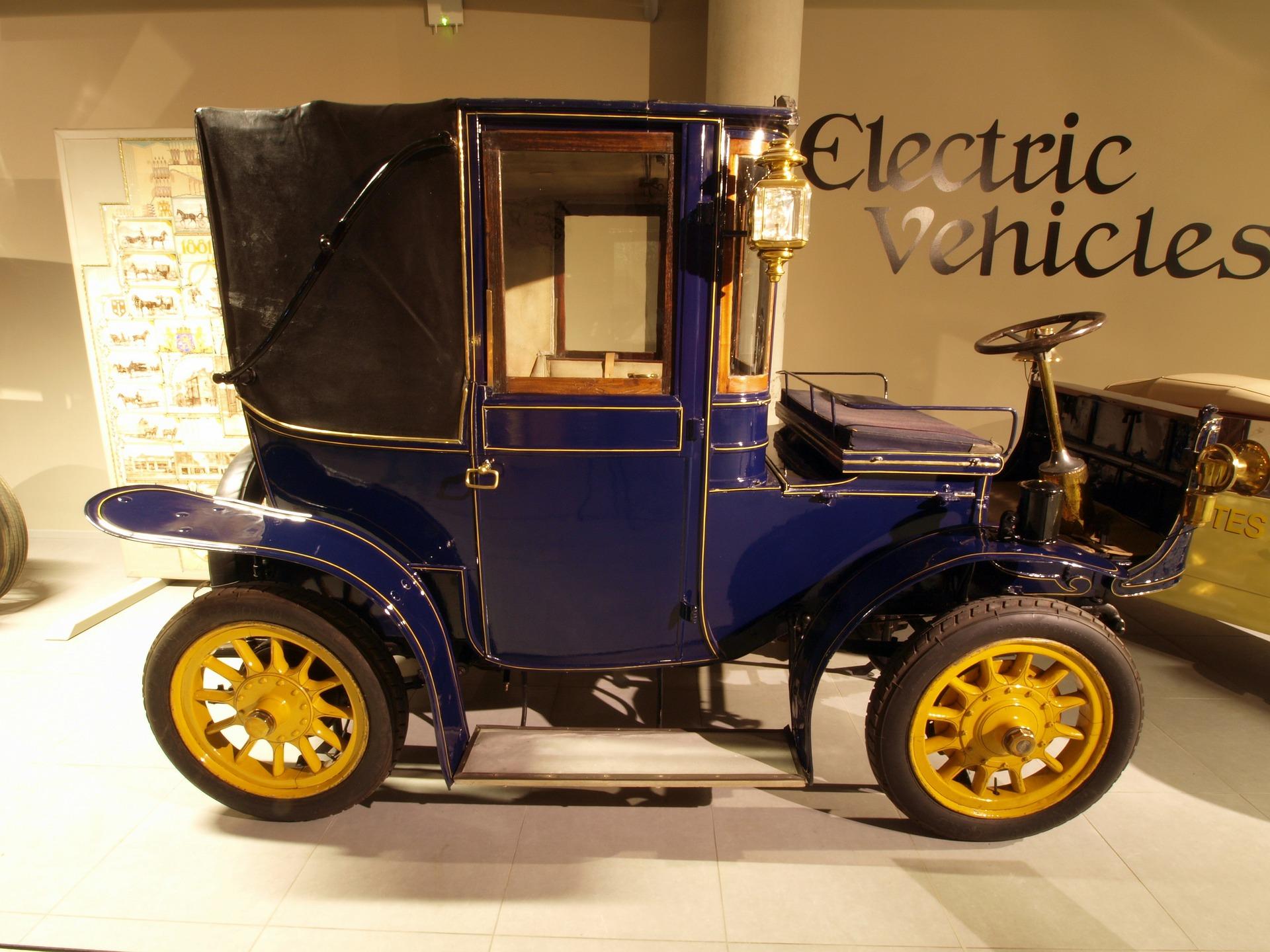 hedag-brougham-electric-77644_1920