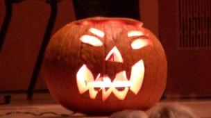 Spooktacula3