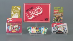 Uno (group, gray)