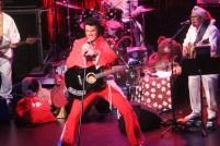 Elvis20