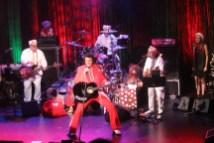 Elvis21