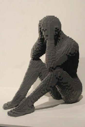 Lego42