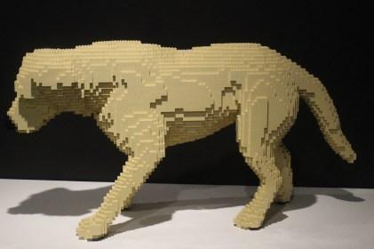 Lego62