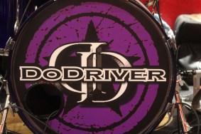 DoDriver