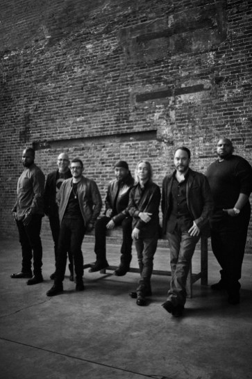 dave_matthews_band_courtesy_of_the_rock_roll_hall_of_fame