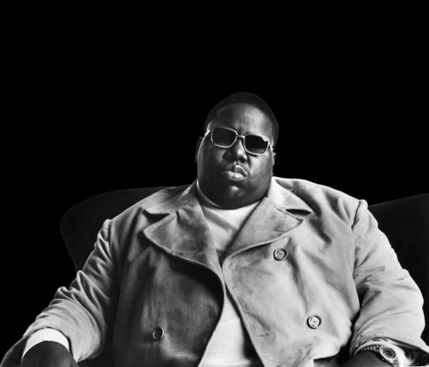 the_notorious_b.i.g._courtesy_of_the_rock_roll_hall_of_fame