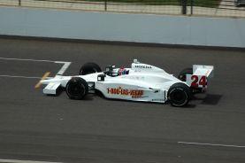 John_Andretti_at_Indianapolis_500_practice.
