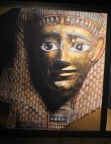 Mummies18