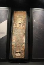 Mummies8