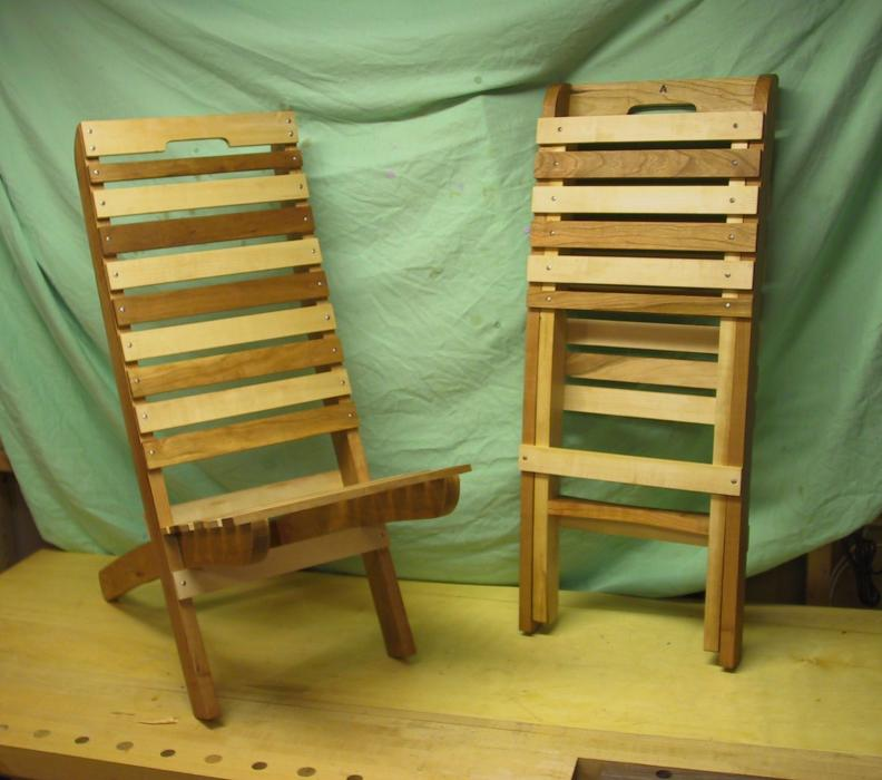 wood beach chairs revolving chair factory wooden