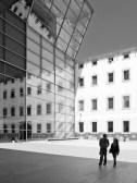 6421.30 x 40 cm Digital C-Print (Edition of 5)40'00 €CCCB // Center of Contemporary Culture of BarcelonaHelio Piñón / Albert Viaplana