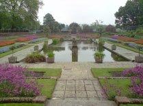 >Kensington Palace Gardens