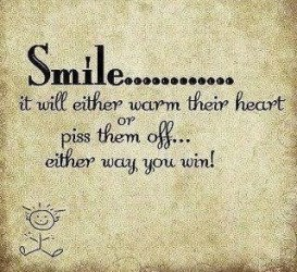 Cute quotes awesome sayings smile Collection Of Inspiring Quotes Sayings Images WordsOnImages
