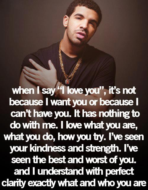 Good Rap Quotes : quotes, Quotes, About, Rappers, Retro, Future