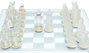 chess-peace-1316489-1279x772