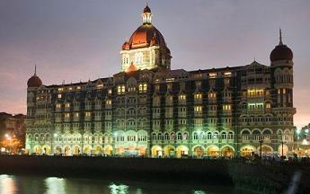 Hotel Taj1