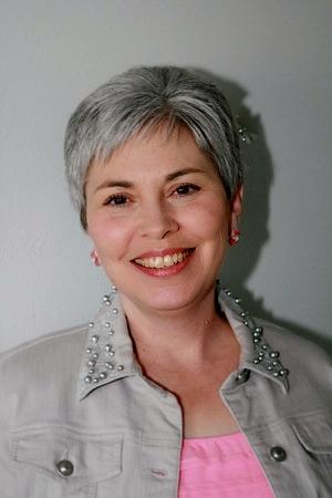 Rose Zediker