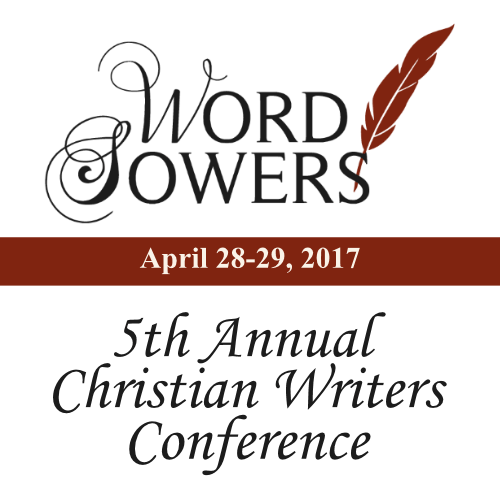 Wordsowers 2017 CWC