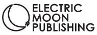EMoon Publishing