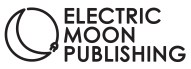 EMoon Publishing