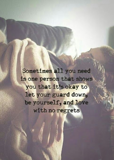 Image of: Printable Love Quotes Word Porn Quotes Love Quotes Life Quotes Inspirational Quotes 50 Best Inspiring Love Quotes For Couples Word Porn Quotes Love