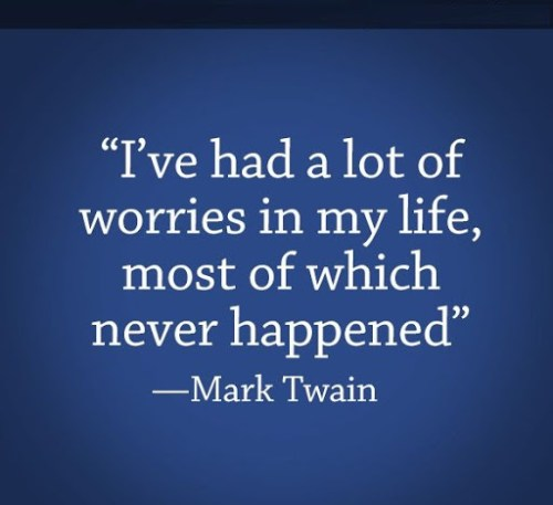 Mark Twain Quotes About Life Impressive 50 Best Inspiring Mark Twain Quotes About Life  Word Quotes