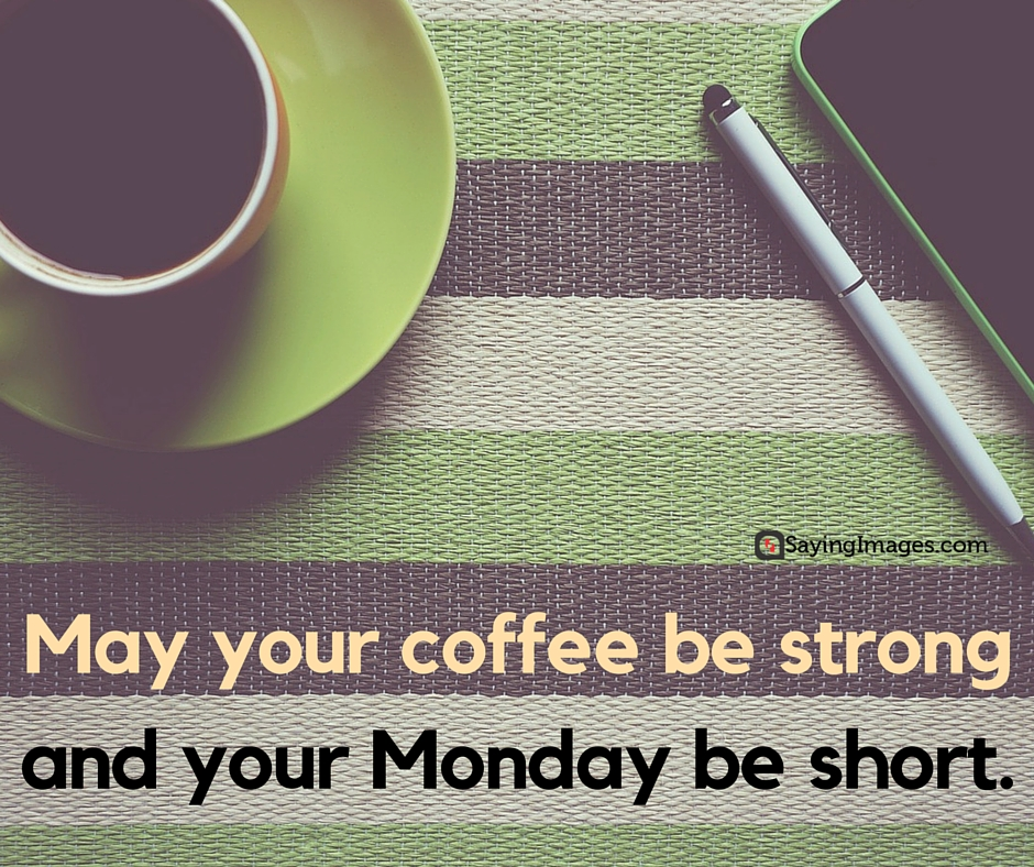coffee_funny_quotes