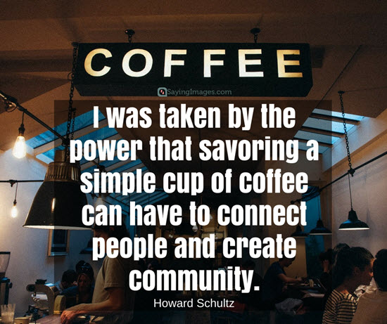 quotes-on-coffee