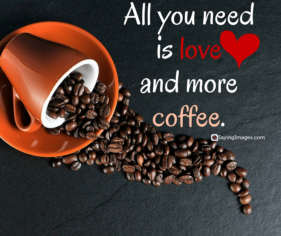 funny-coffee-quote