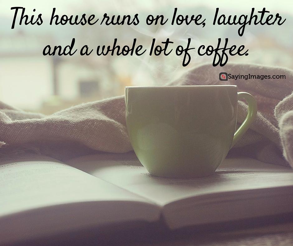 coffee-cup-sayings