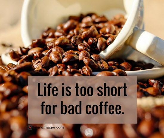 coffee-funny