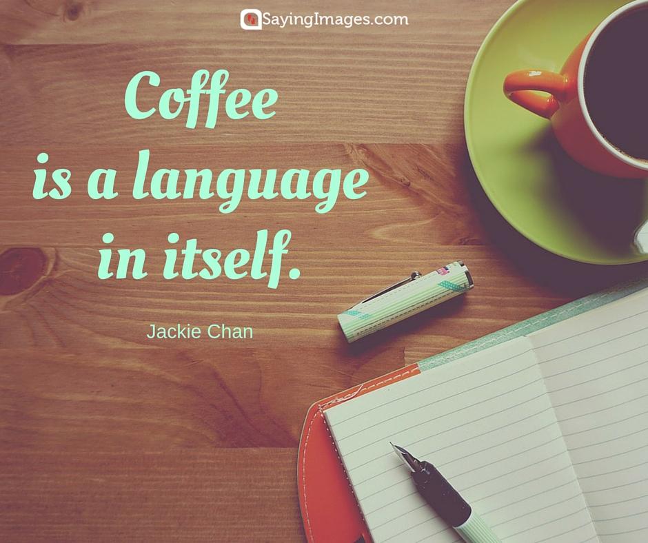 coffee-phrases
