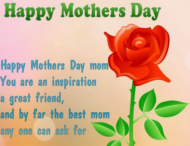 Happy mothers day quotes messages sayings cards word porn happy mothers day pictures m4hsunfo