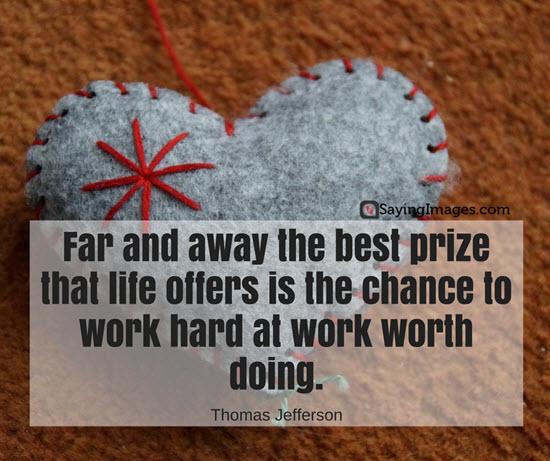 happy labor day quotes