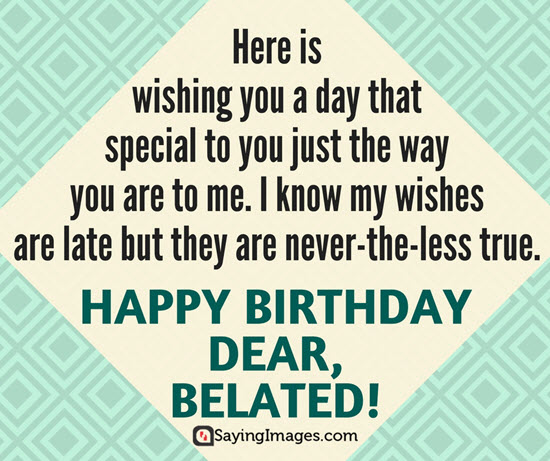 belated-birthday-messages