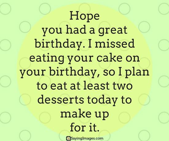 belated-birthday-message
