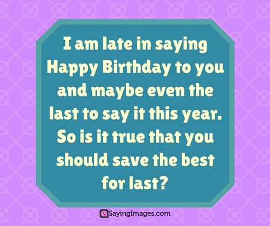 belated-birthday-sayings