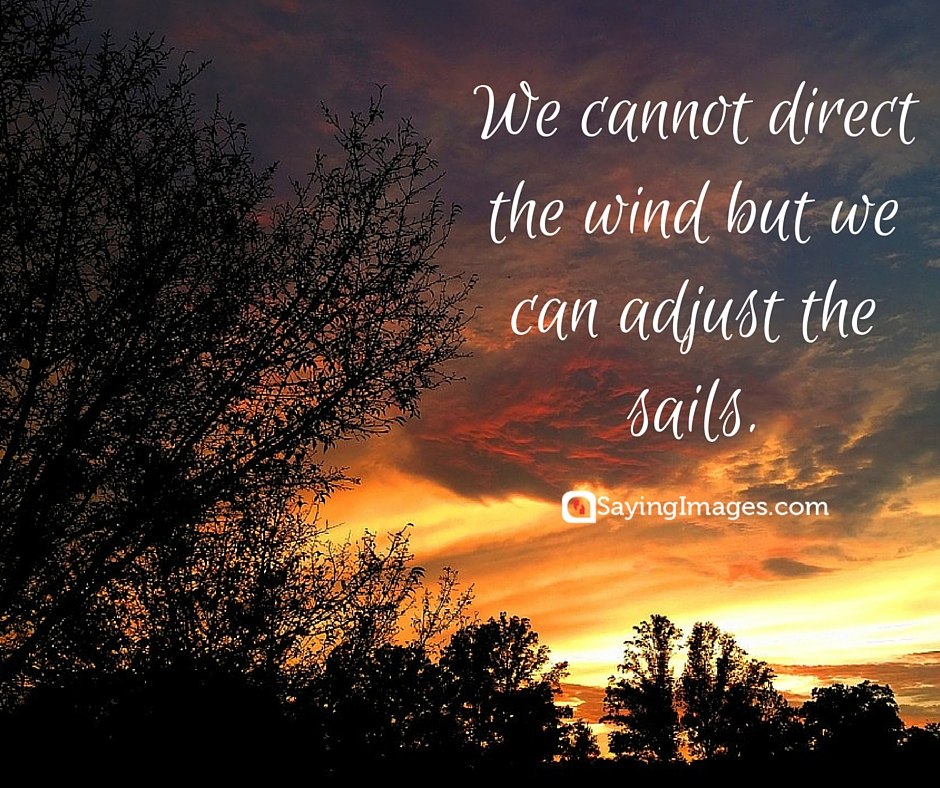 inspirational quotes for cancer patients