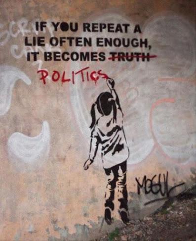 best politic quotes