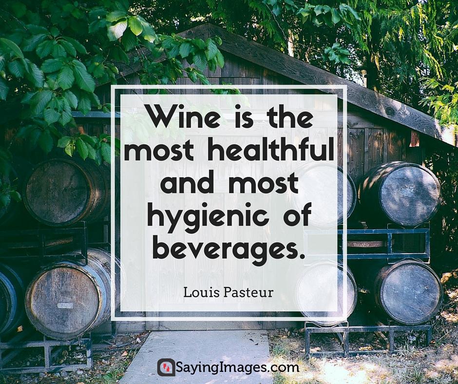 quotes wine