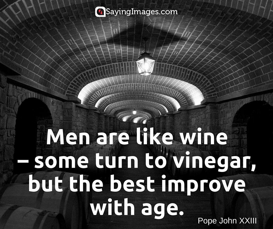 wine lovers quotes