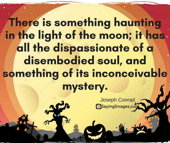 Best halloween quotes and sayings images cards 2016 word porn halloween greetings sayings m4hsunfo