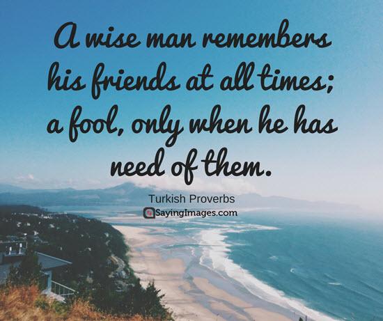 popular-proverbs
