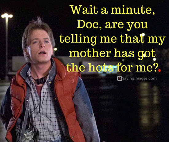 quotes-from-back-to-the-future