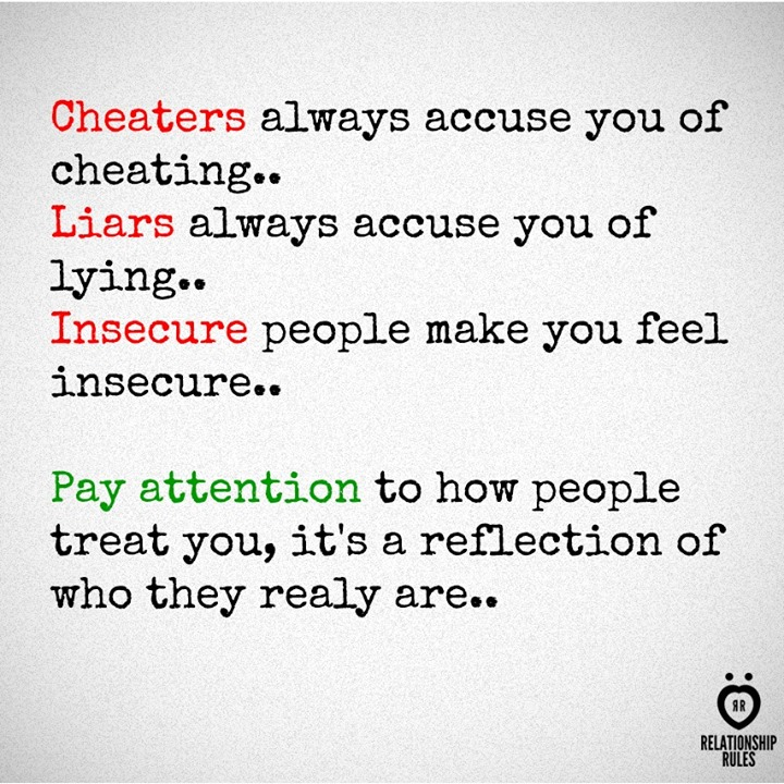 Quotes About Cheaters And Liars In A Relationship Archidev