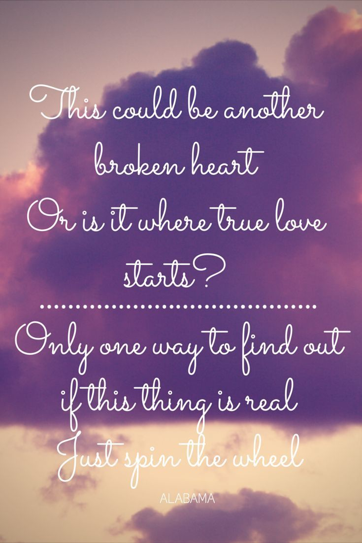 broken heart - Another Broken Heart - Word Porn Quotes, Love Quotes, Life Quotes,  Inspirational Quotes