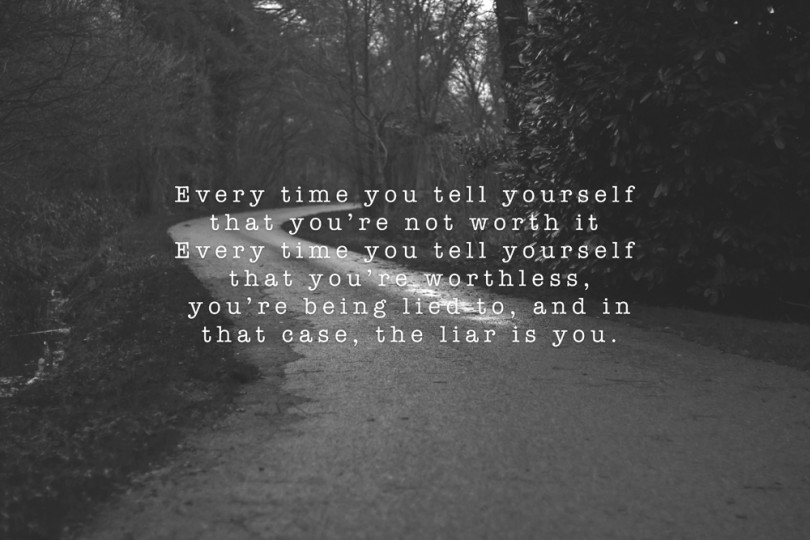 Quotes About Being Lied To Being Lied To   Word Porn Quotes, Love Quotes, Life Quotes  Quotes About Being Lied To