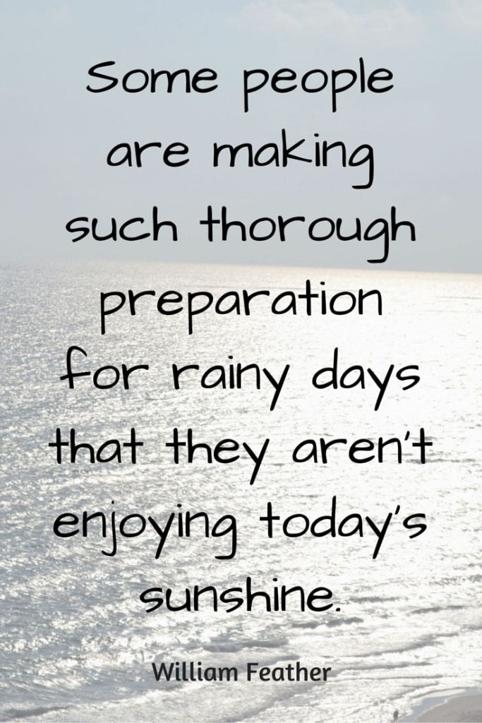 Enjoy Today's Sunshine Word Porn Quotes Love Quotes Life Quotes New Todays Quotes About Life