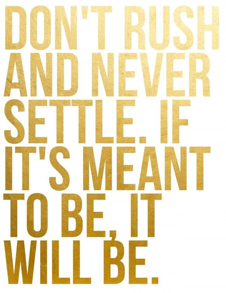 Never Settle Word Porn Quotes Love Quotes Life Quotes Fascinating Never Settle Quotes