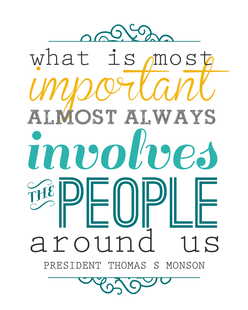 The People Around Us Word Porn Quotes Love Quotes Life Quotes